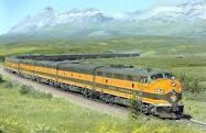 empire-builder-train